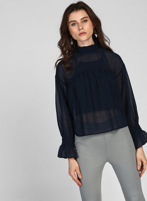 Alma Top(Additional 20% on 2)