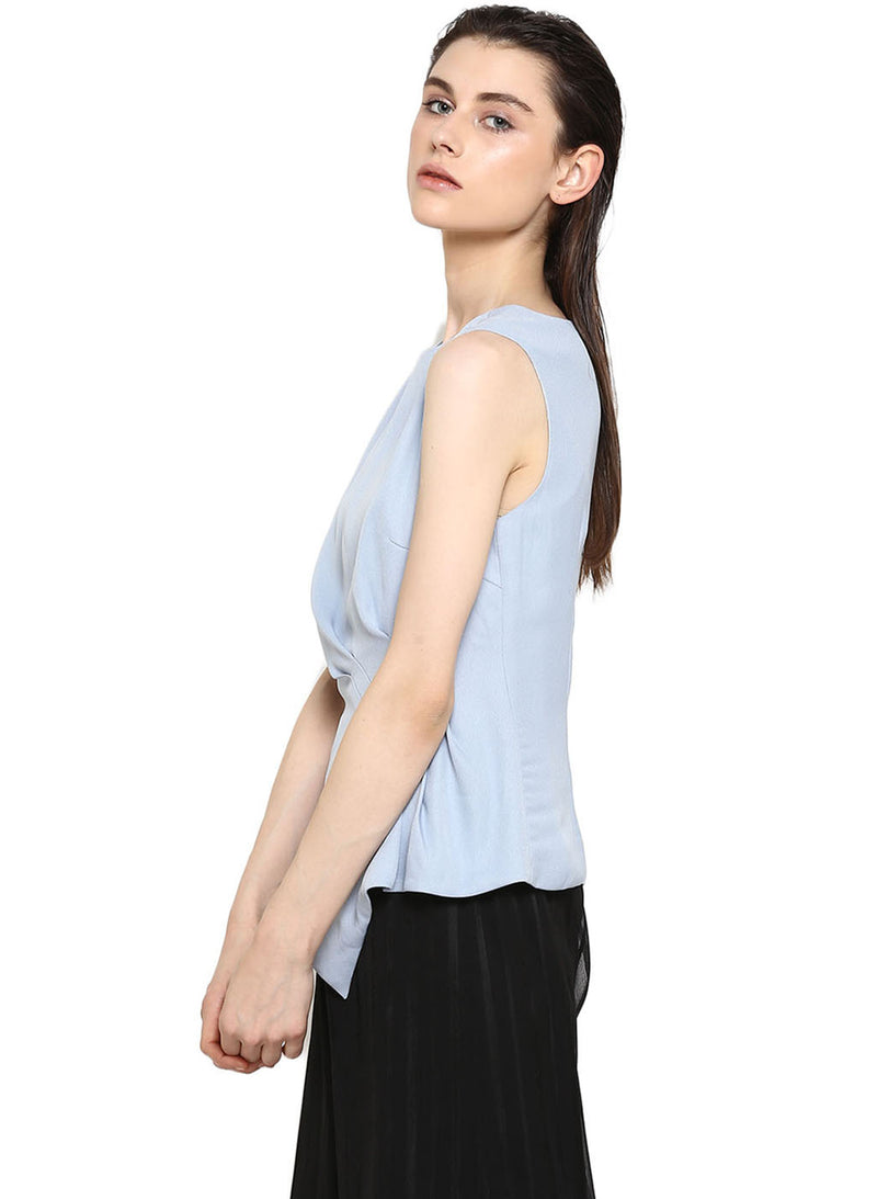 Anne Top (Buy 2 Get Extra 30% Off)