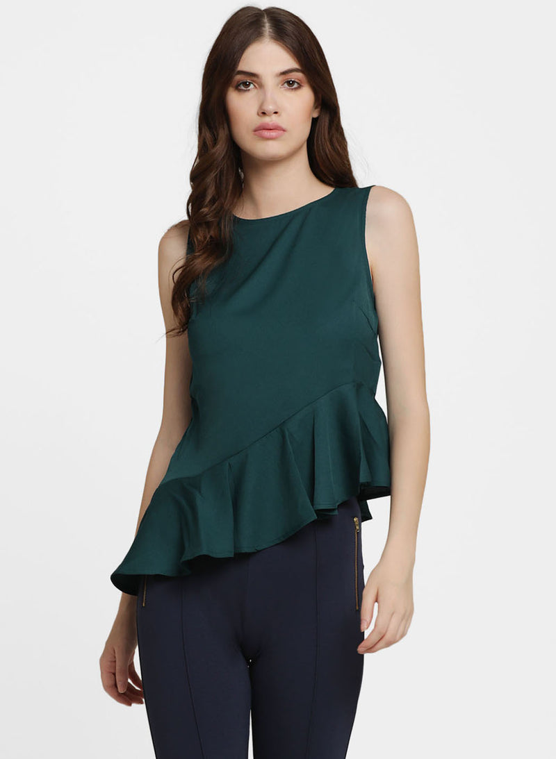 Casey Top (Additional 20% OFF)