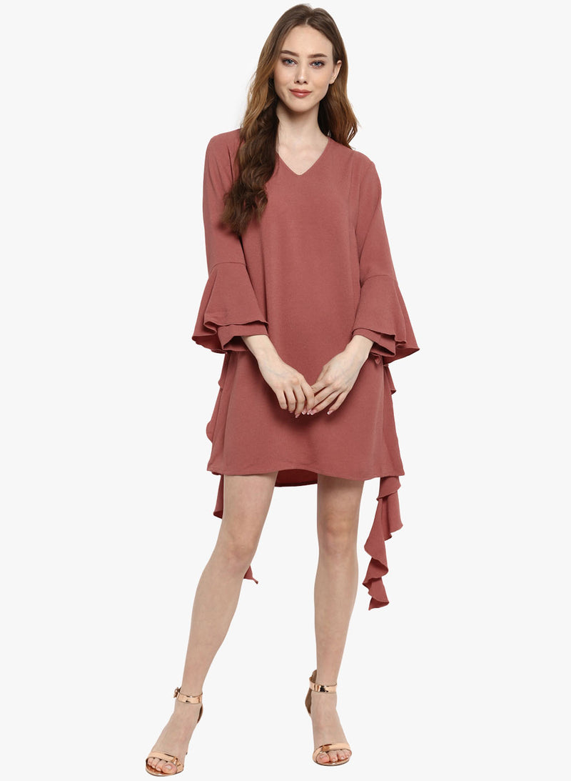 Linsey Dress (Additional 20% OFF)