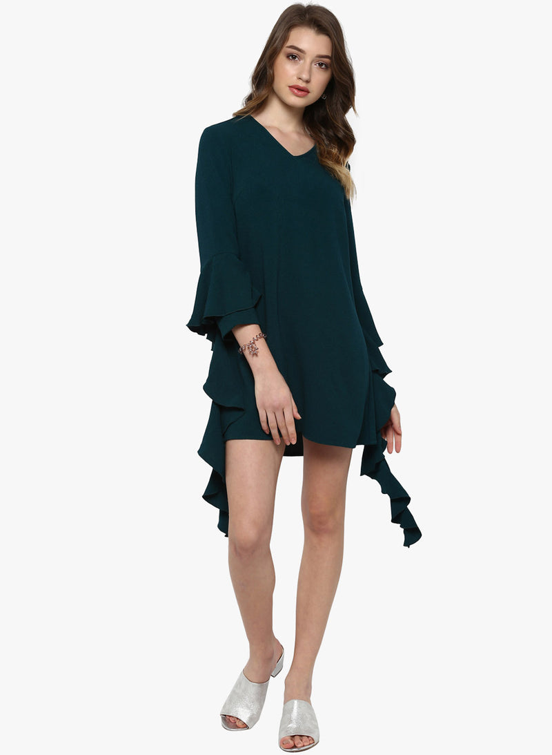 Linsey Dress(Additional 20% on 2)