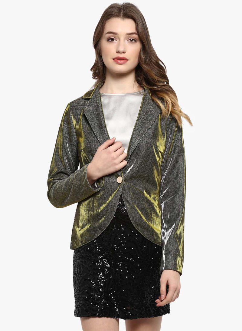 Michelle Jacket (Additional 20% OFF)