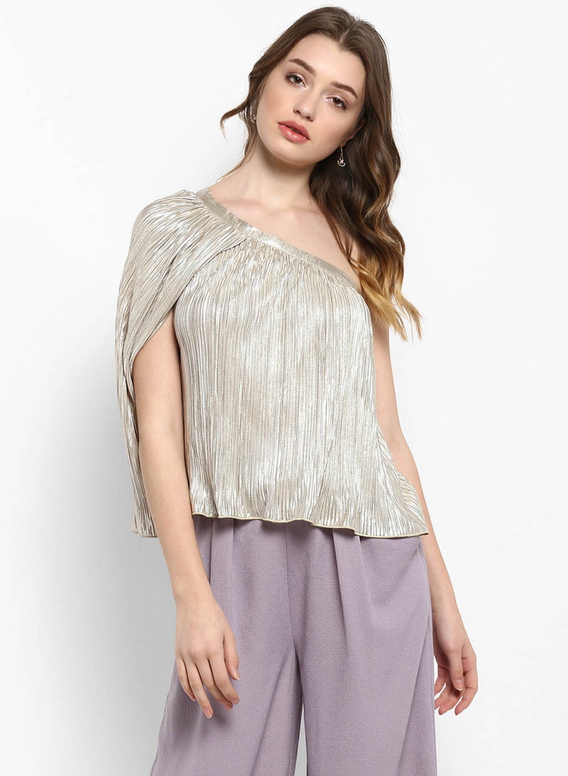 Hilary Top (Additional 20% OFF)