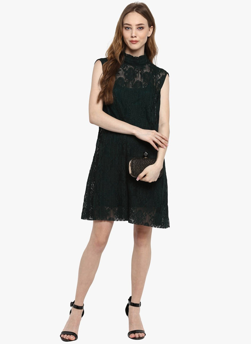 Alexia Dress (Additional 20% OFF)