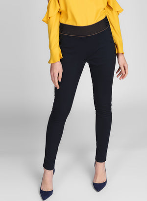 Naomi Jegging (Additional 23% OFF)