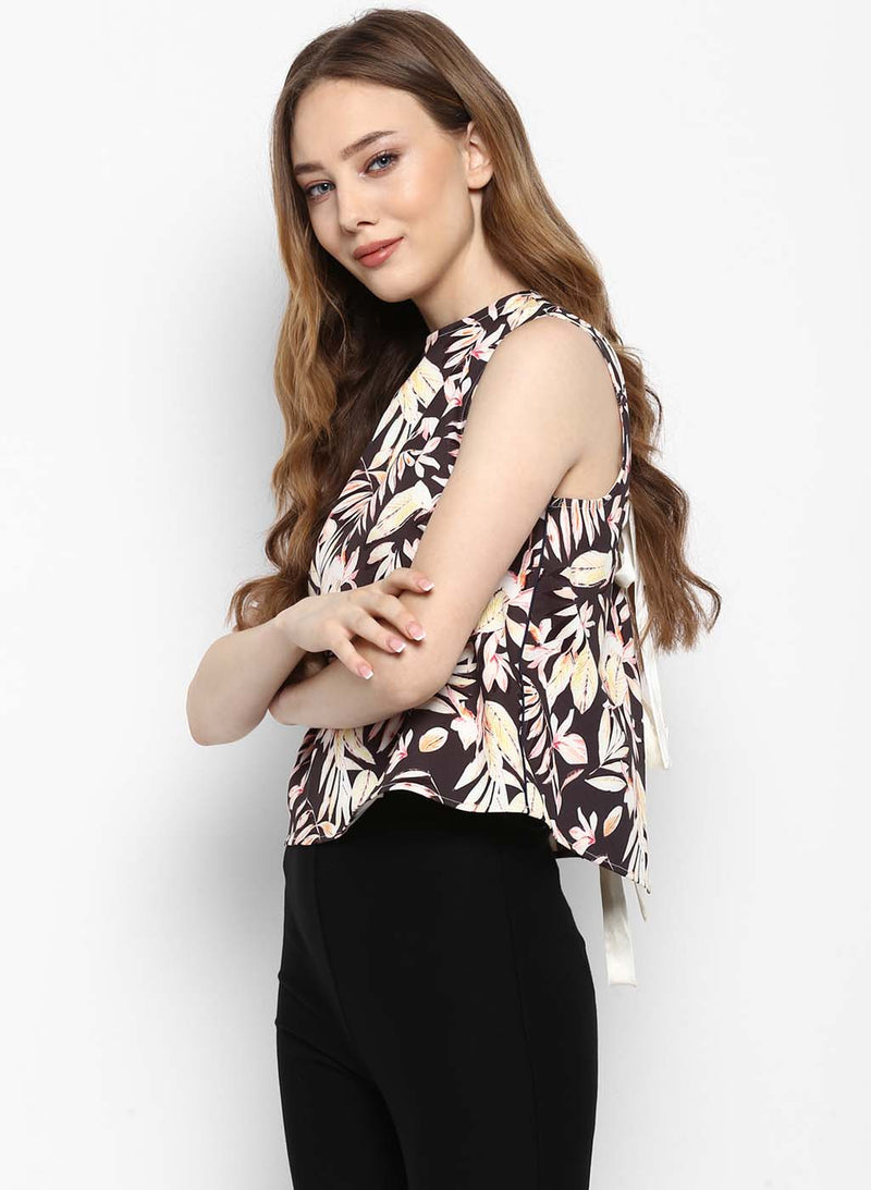 Estelle Top (Additional 20% OFF)