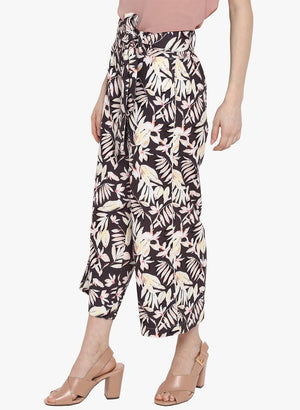Wendy Culottes (Additional 23% OFF)