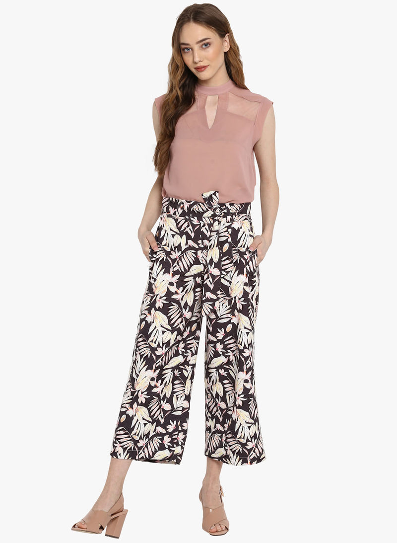 Wendy Culottes (Additional 20% OFF)