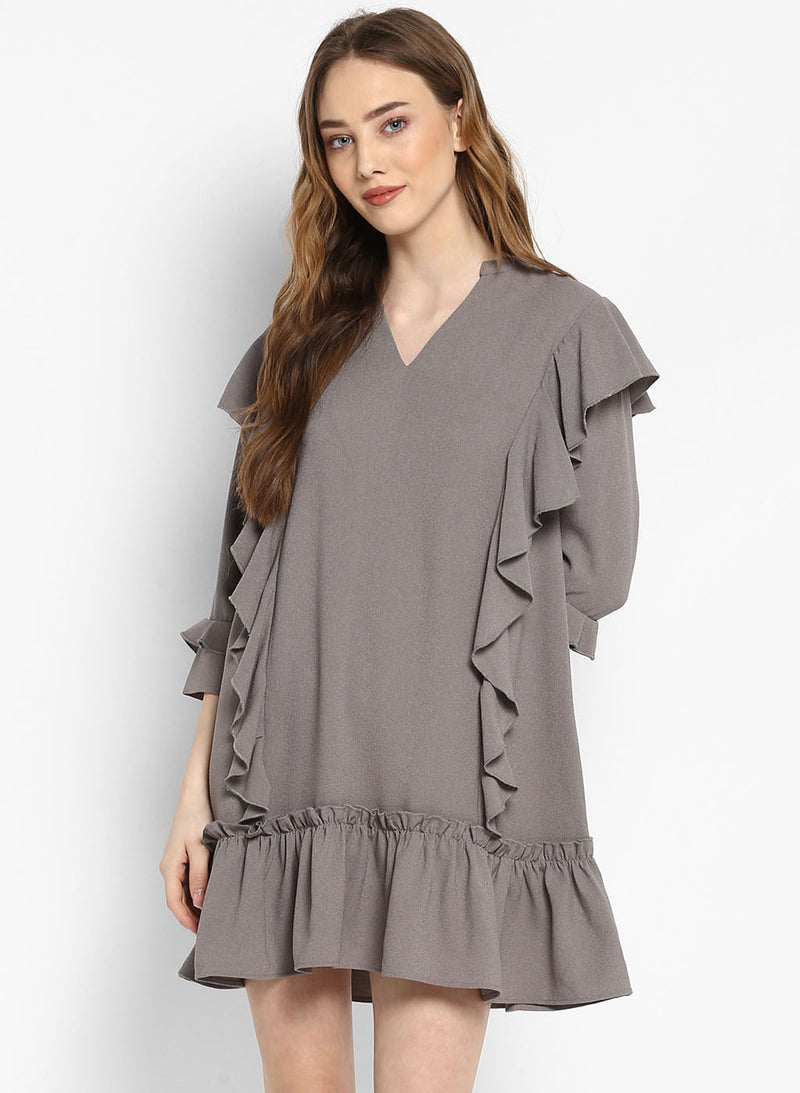Meredith Dress (Additional 20% OFF)