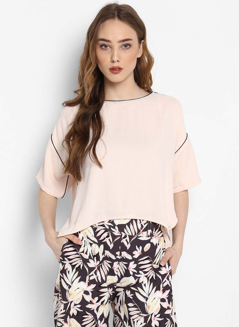 Lesley Top (Additional 20% OFF)