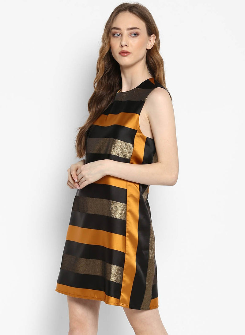 Celine Dress (Additional 20% OFF)
