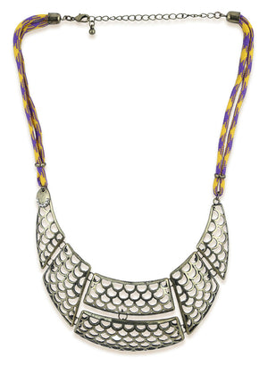 ODINE NECKLACE
