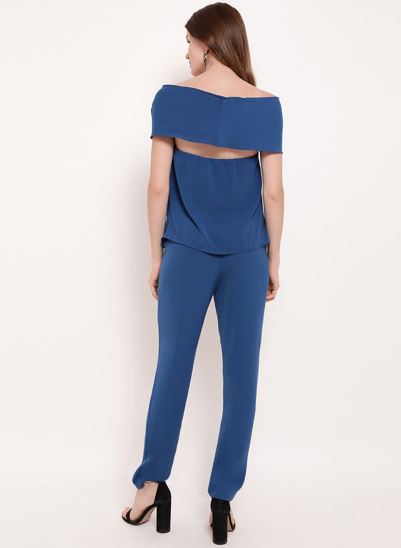 Joan Jumpsuit