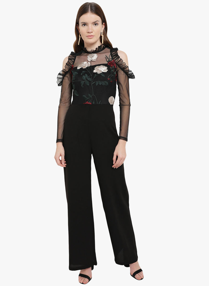 Marion Jumpsuit (Additional 20% OFF)