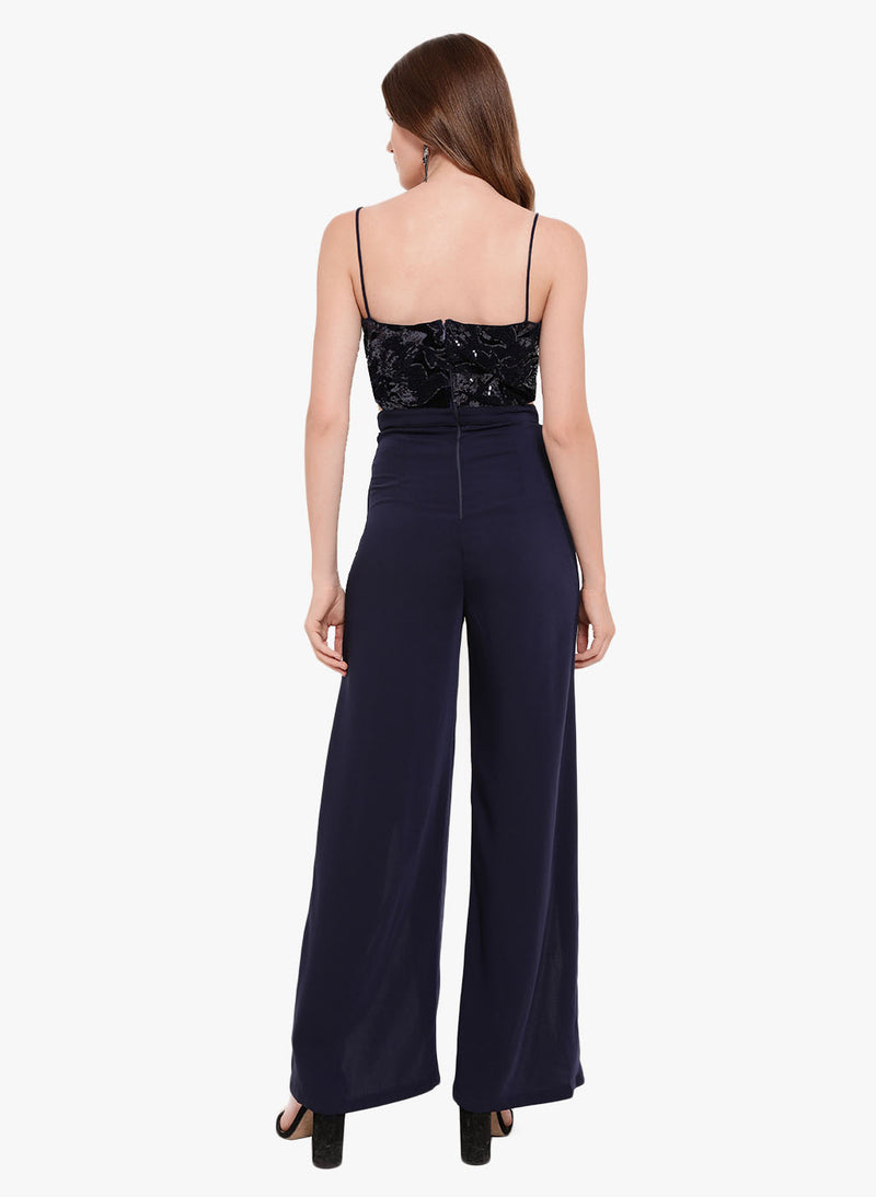 Paule Jumpsuit (Buy 2 Get Extra 30% Off)