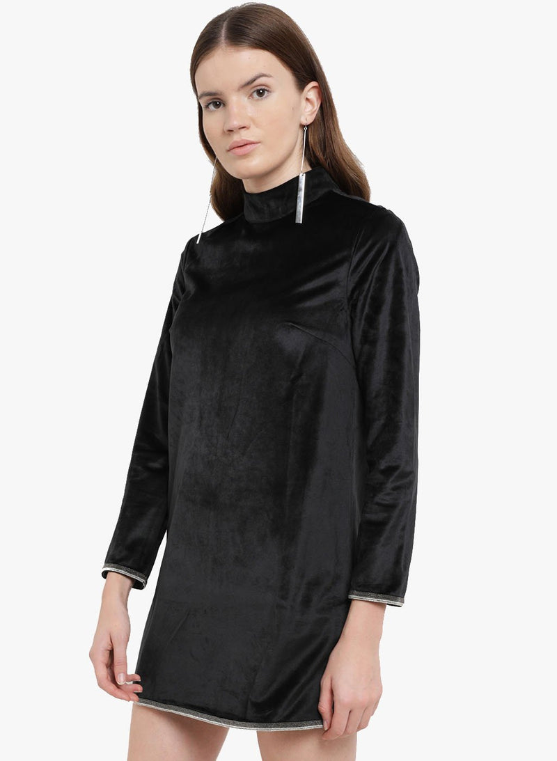 Tracy Shift Dress (Additional 20% OFF)