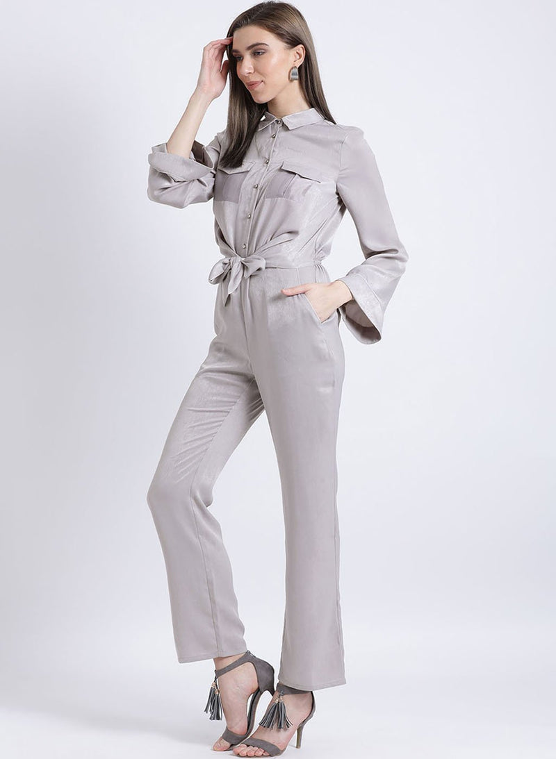 Hailey Jumpsuit(Additional 20% on 2)