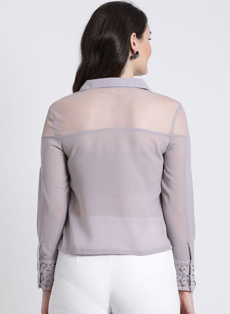 Samantha Top (Additional 20% OFF)