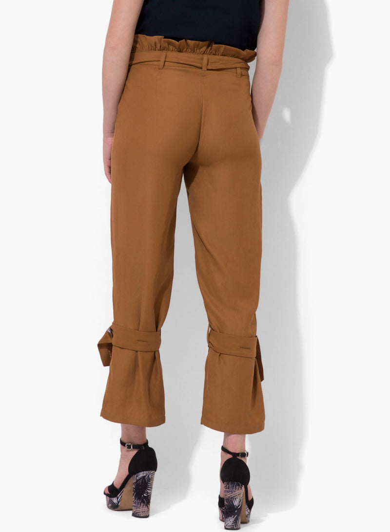 Izzie Trouser (Additional 20% OFF)
