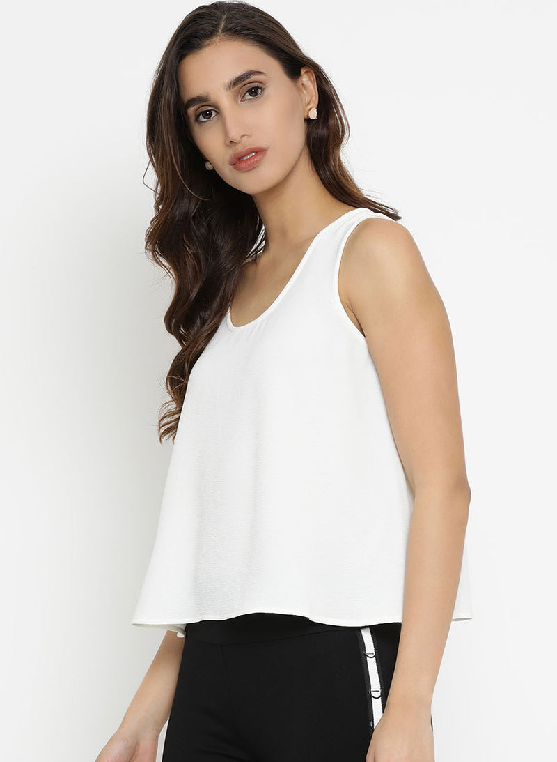 Tank Top(Additional 20% on 2)