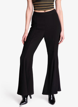 Flared Trouser (Buy 2 or more Get 20% Off)