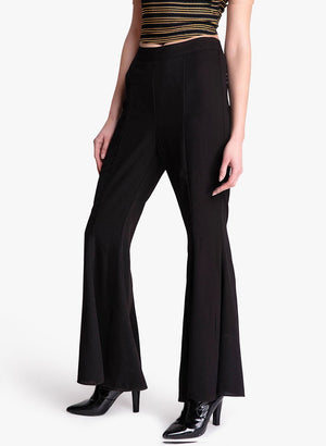Flared Trouser (Additional 23% OFF)