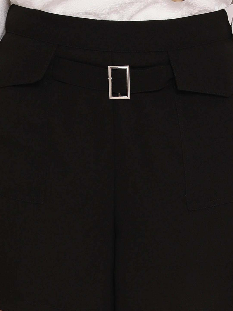 Shorts With Pocket In Front (Additional 20% OFF)