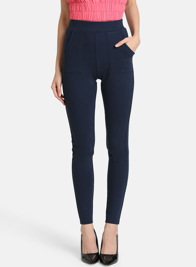Utility Jegging (Additional 20% OFF)