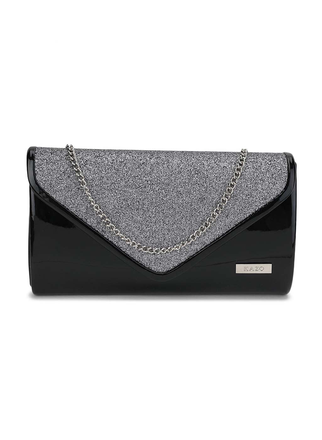 Hana Clutch (Buy 2 Get Extra 30% Off)