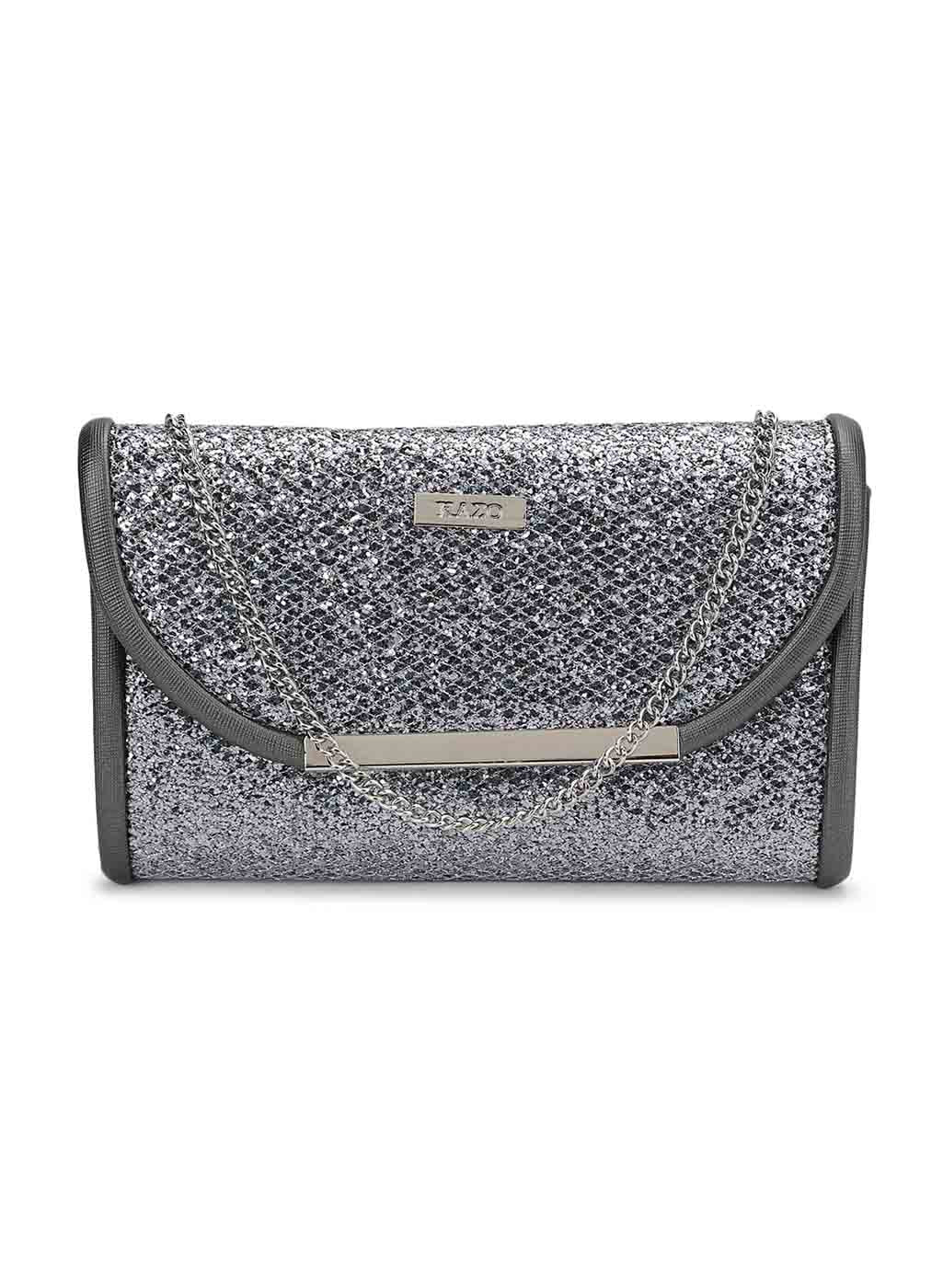 Valeria Clutch (Buy 2 Get Extra 30% Off)