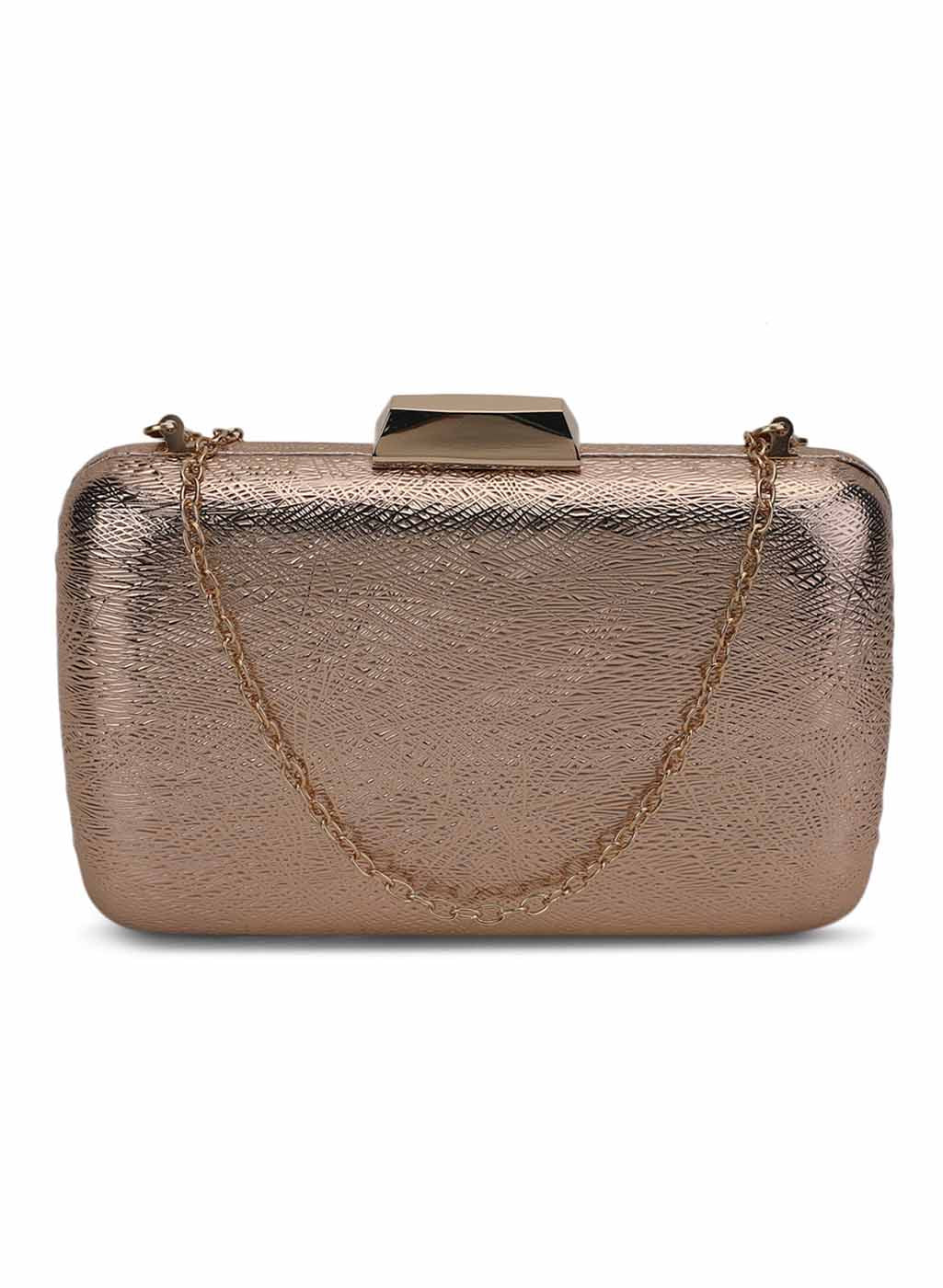 Jade Clutch (Buy 2 Get Extra 30% Off)