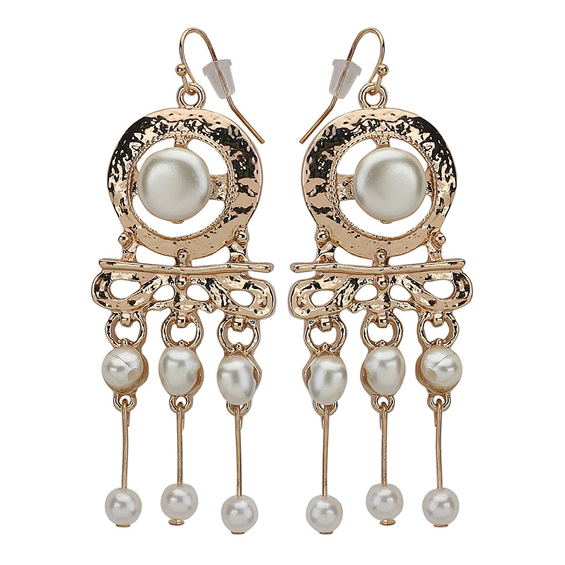 Madison Earring