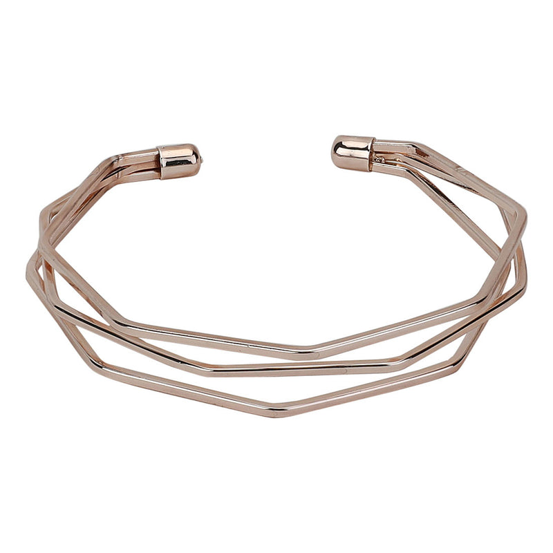 Adora Bangle(Additional 20% on 2)