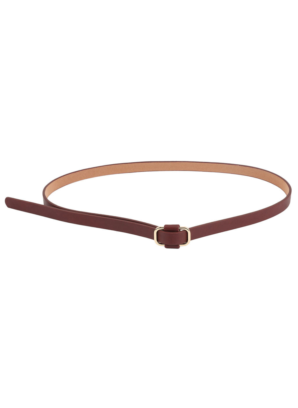 Esther Thin Belt