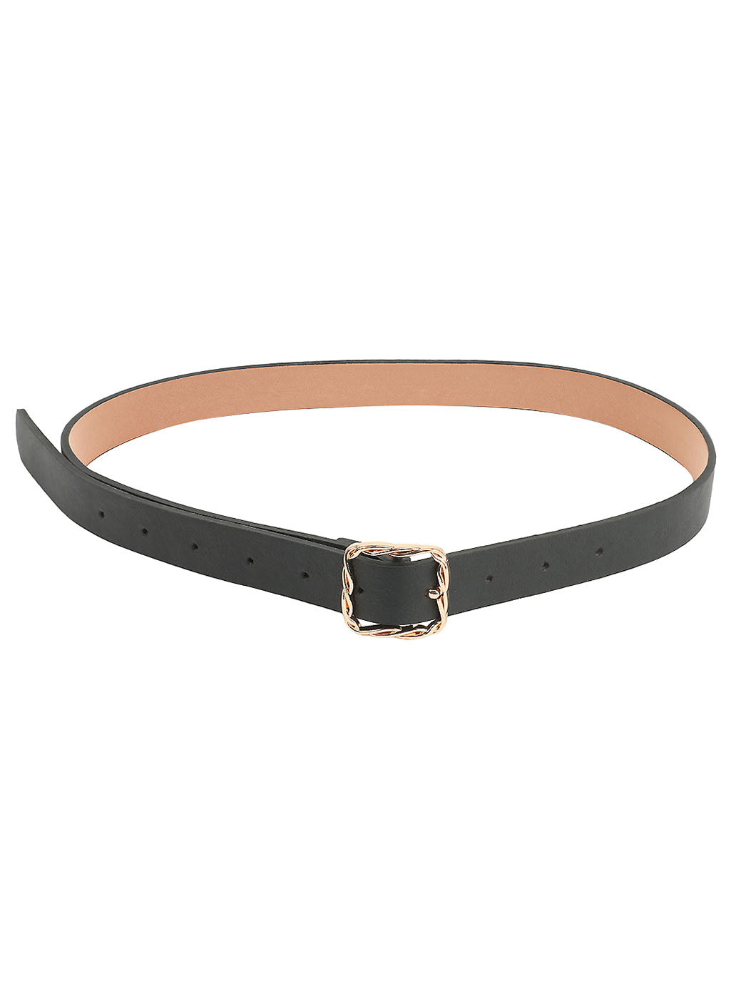 Bibi Thin Belt