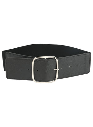 Etty Broad Belt