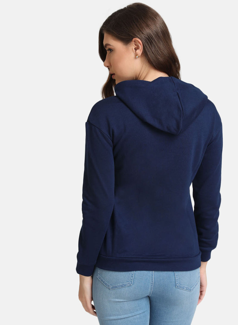 Hood Sweatshirt (Additional 20% OFF)