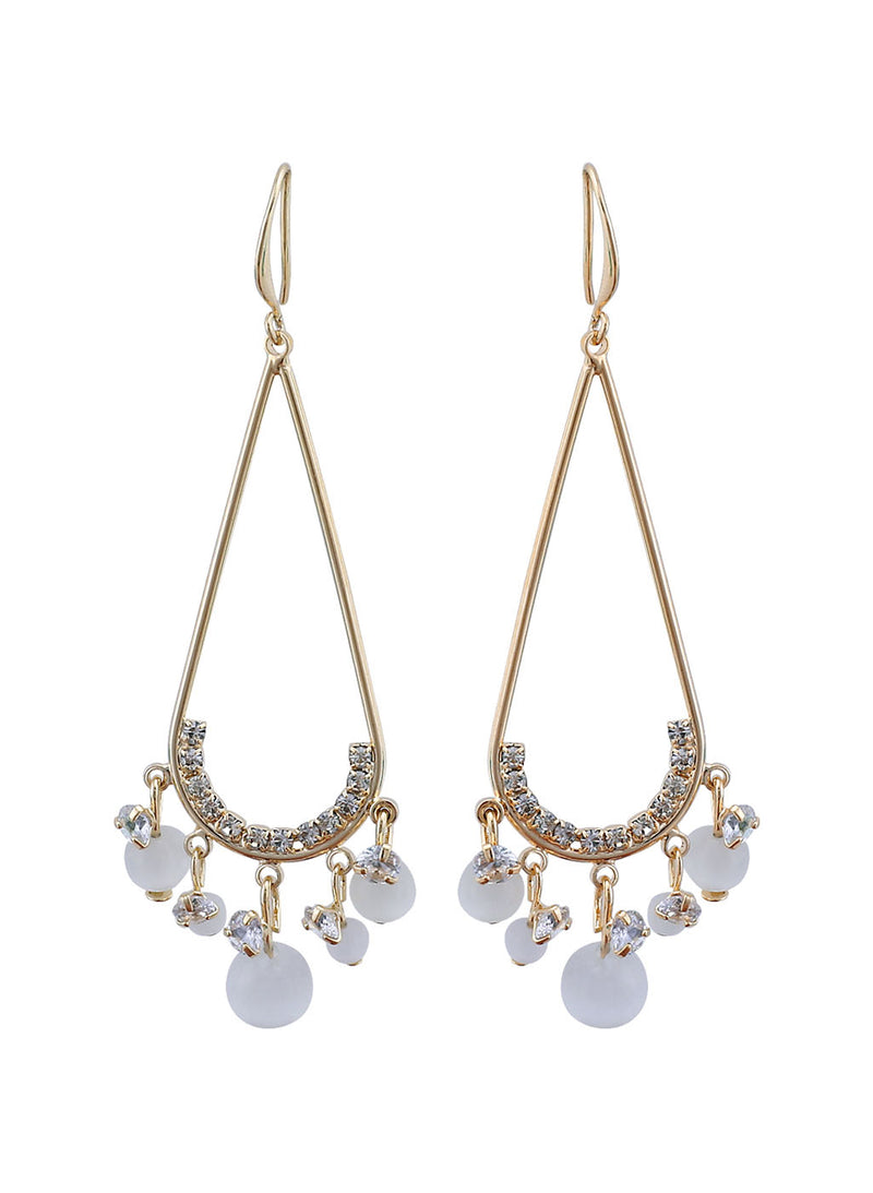 ANWEN EARRING (Buy 2 Get Extra 30% Off)