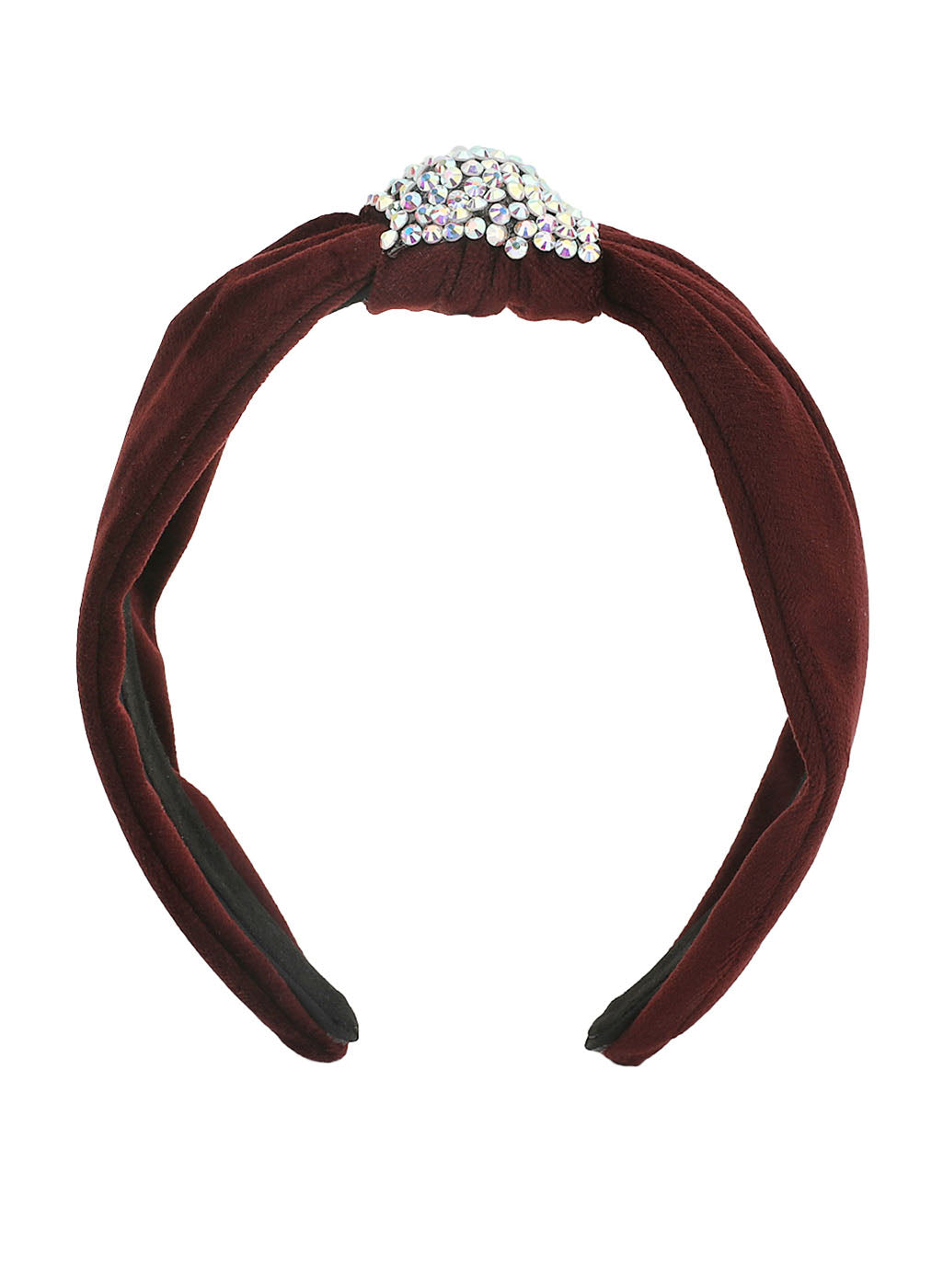 Party Edit Hairband (Buy 2 Get Extra 30% Off)
