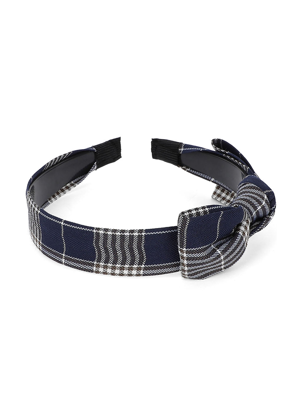 Stripes Printed Hairband