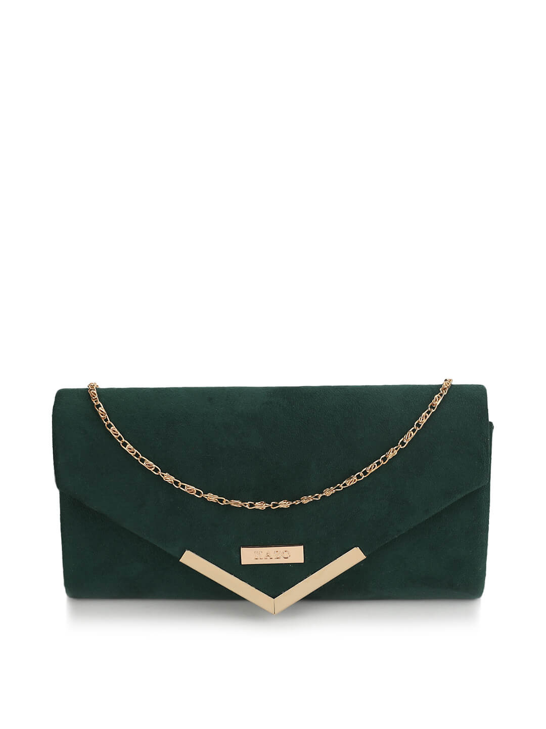 Megan Cutch Bag