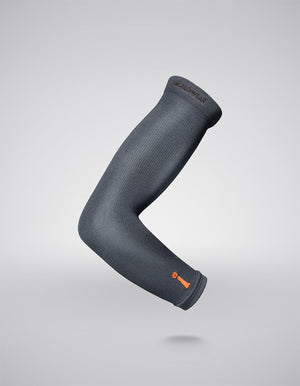 Rankos mova ( S/M) | Arm Sleeve