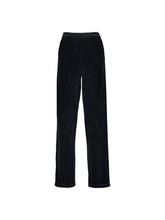 Load image into Gallery viewer, Tempo Pants, Velvet Black