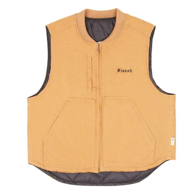 Tradesman Worker Vest flaash apparel1