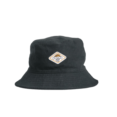 Neighbour Bucket Hat Flaash Apparel