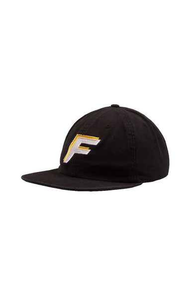 The F's Cap Flaash Apparel