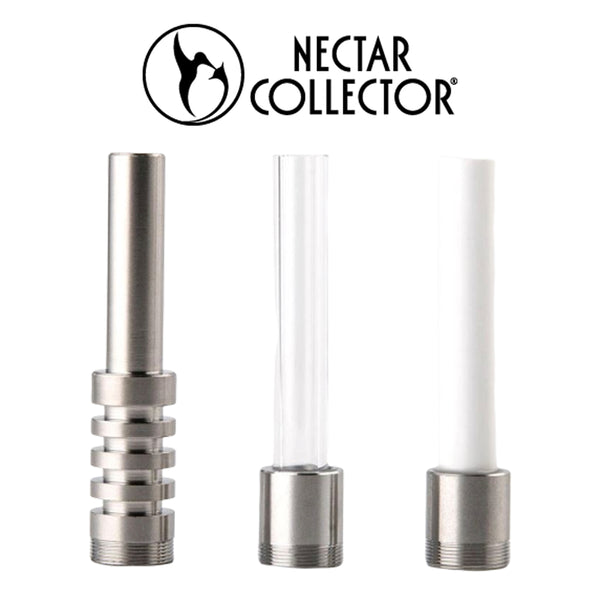 Nectar Collector Replacement Tip