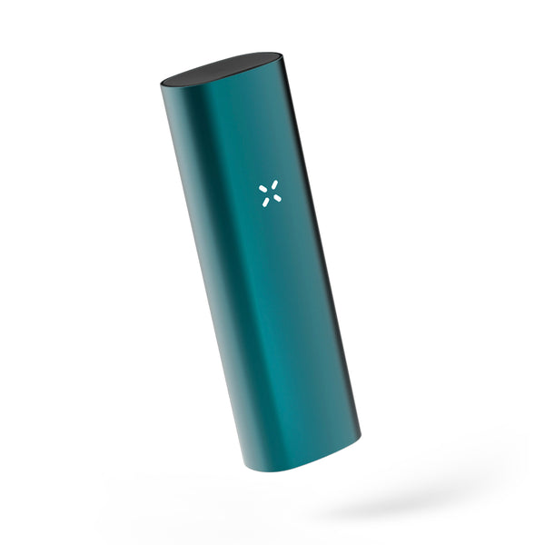 PAX 3 • COMPLETE KIT • TEAL