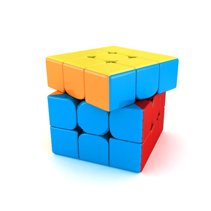 MOYU Meilong 2x2 3x3 4x4 5*5*5 6x6 7x7 8x8 9x9 10x10 11x11 12x12 Megaminx Magic Cubes Speed Puzzle Cubes Toys Gift cubo-magico