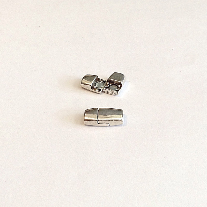 Clasps - Magnetic - 10mm and Under